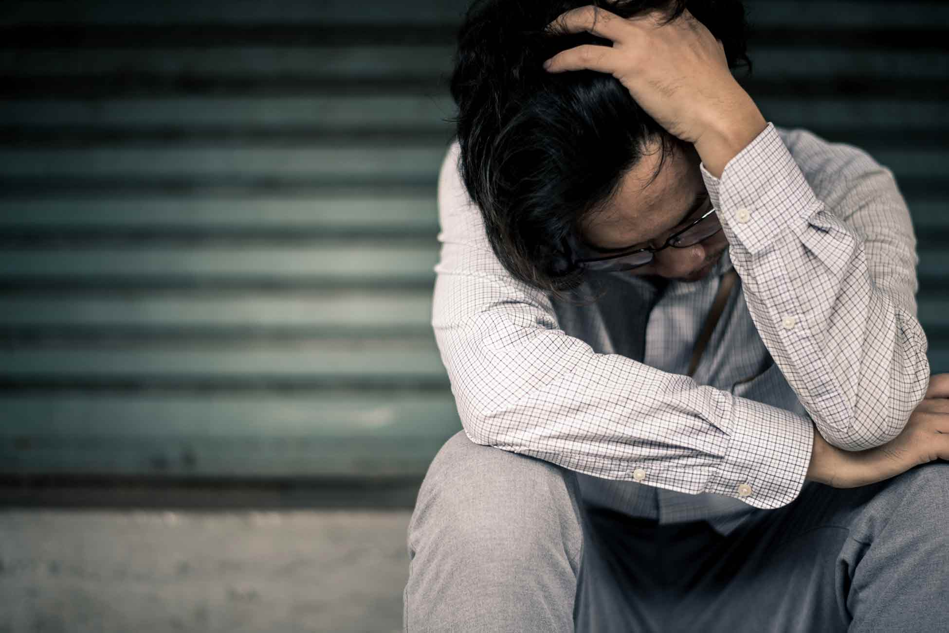 interesting facts about psychiatrists